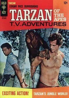 Tarzan-tv-poster-1a1.jpg