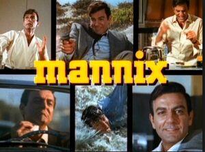 Mannix-1a3.jpg