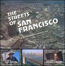 Las calles de SF