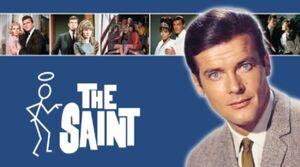 El-santo-poster-1a1.jpg