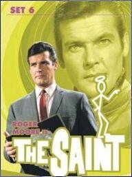 El santo - 6ta temp. poster.jpg.jpg