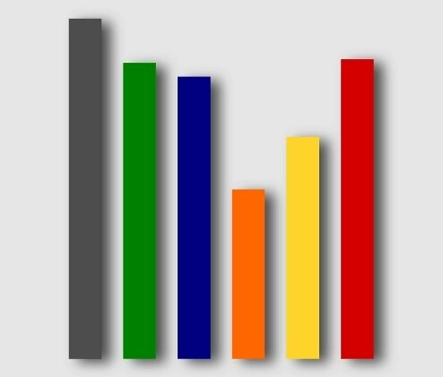 Estadisticas-barras-2021-1a2.jpg