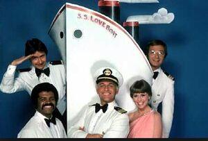 Crucero del amor-poster-1b.jpg