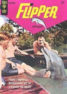 Flipper-poster-1a2.jpg