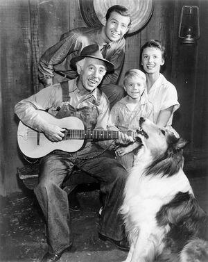 Lassie-1957-1964-1a1.jpg