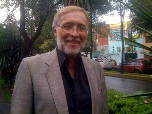 Jorge Santos.jpg