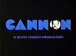 Cannon-08-1q.jpg