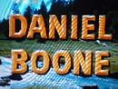 Daniel Boone 002