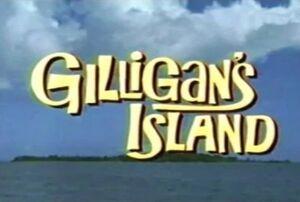La-isla-de-gilligan-1a1.jpg