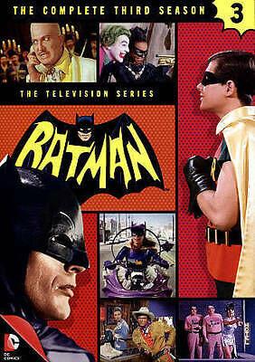 Batman-T3-1a1.jpg