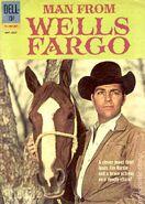 Wells-fargo-poster-1a2
