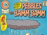 Anexo: Pebbles y Bam-Bam - Epis.