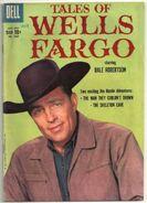 Wells-fargo-poster-1a1