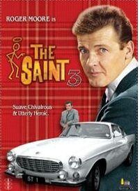 El santo - 3era temp. poster-1a.jpg