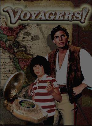 Viajeros(1982)-1a.jpg