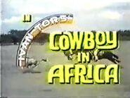 Un-cowboy-en-africa-11-1a0