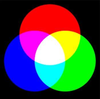 Colores-1a1.jpg