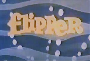 Flipper-49-1a1.jpg