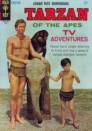 Tarzan -1a.jpg
