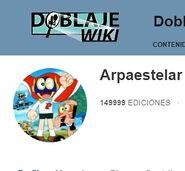 149,999-1a2