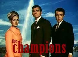 Campeones.jpg