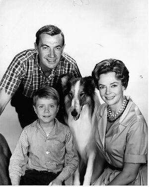 Lassie-1957-1964-1a5.jpg