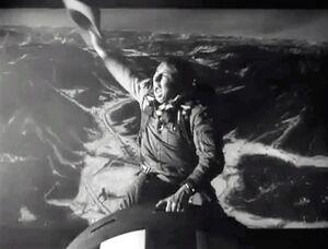 Dr. Strangelove-1964-1a40.jpg