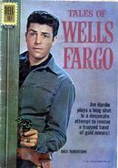 Wells-fargo-T1-1a1