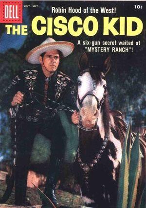 El-cisco-kid-poster-1a1.jpg