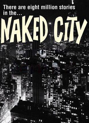La ciudad desnuda-1a1.jpg