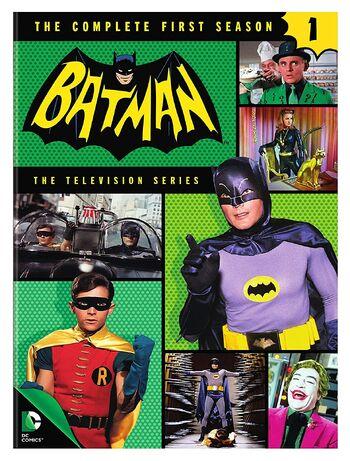 Batman-T1-1a1.jpg