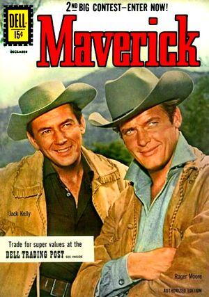 Maverick-poster-1a3.jpg
