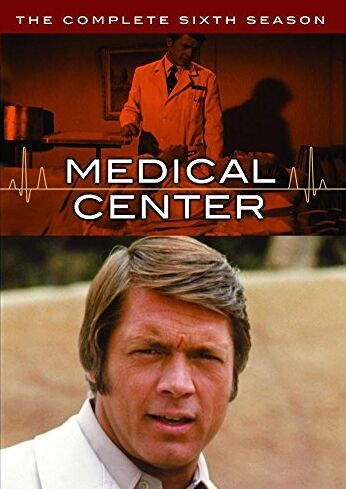 Centro-medico-T6-1a1.jpg