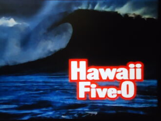 Hawaii 002.JPG
