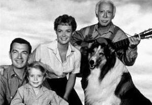 Lassie-1957-1964-1a2.jpg