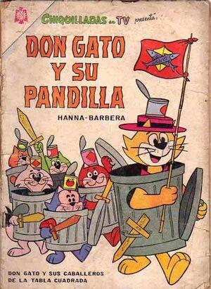 Don gato-1a1a2.jpg