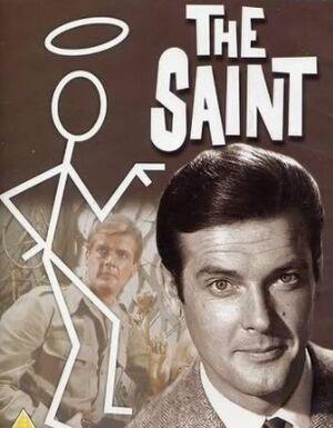El-santo-poster-1a6.jpg