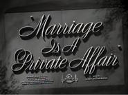 MarriageisaPrivateAffairLogo