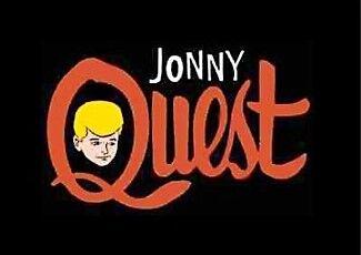 Jonny-quest-1964-1a3.jpg