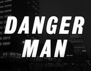 Danger-man-intro-1az1