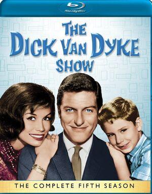 El show de Dick Van Dyke-1a5.jpg