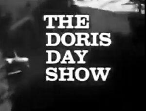 Doris-day-35-1a1.jpg
