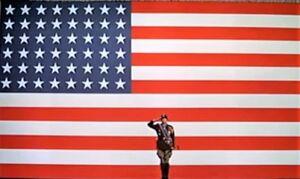 Patton-1970-1a51.jpg