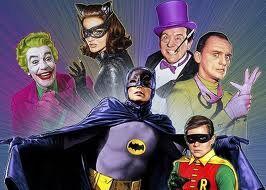 Batman - 3.jpg