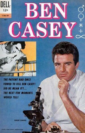Ben-casey-poster-1a1.jpg