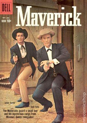 Maverick-poster-1a2.jpg