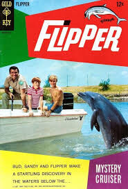 Flipper-poster-1a3.jpg
