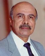 CarlosOmaña