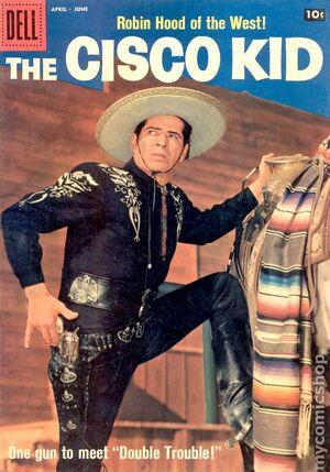 El-cisco-kid-poster-1a3.jpg