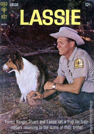 Lassie-1964-1970-1a2.jpg